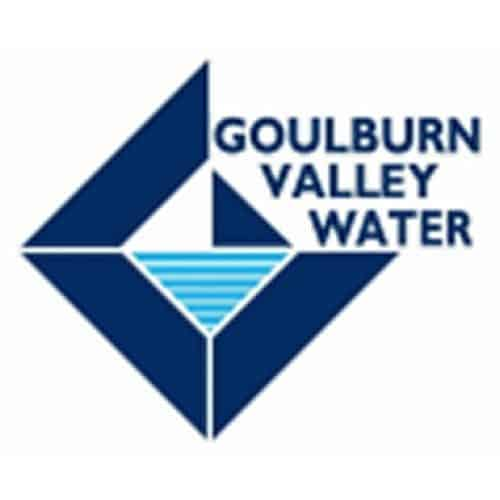 Goulburn Valley Water