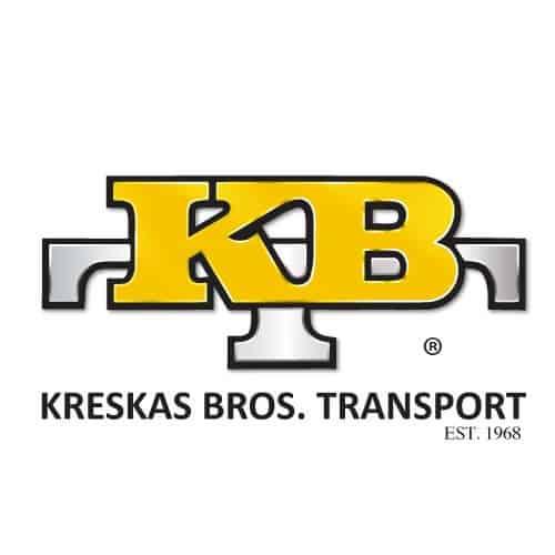 Kreskas Bros Transport