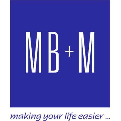 MB+M Business Solutions