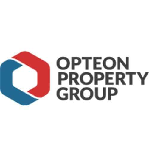 Opteon Property Group