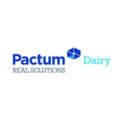 Pactum Dairy
