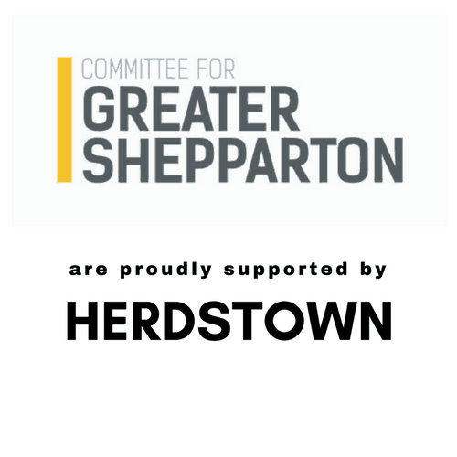 Herdstown Pty Ltd