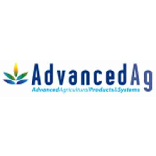 Advanced Ag