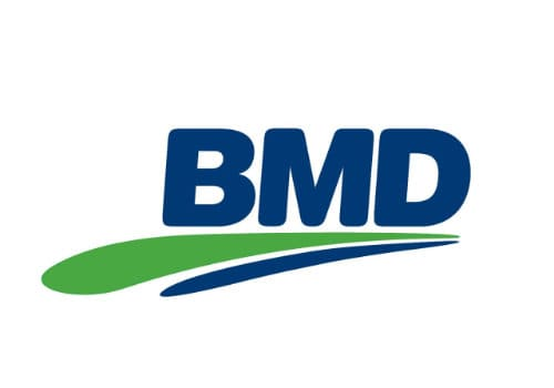 BMD Construction