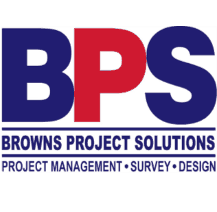 Browns Project Solutions