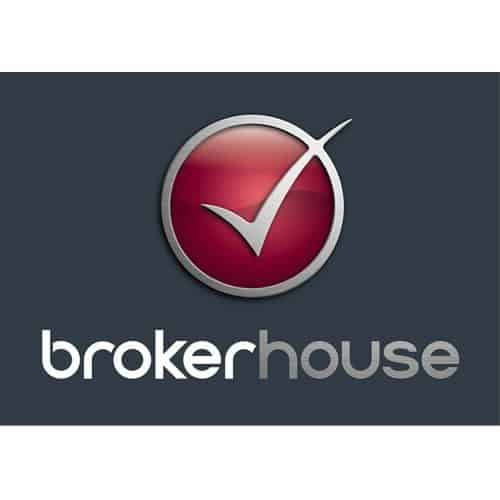 Brokerhouse