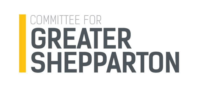 Committee for Greater Shepparton
