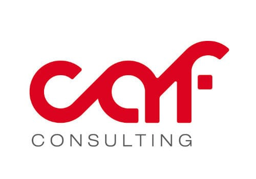 CAF Consulting