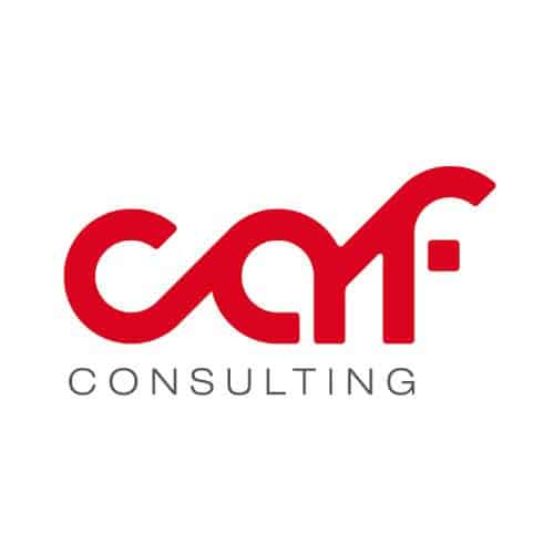 CAF Consulting Services