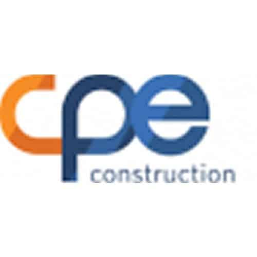 CPE Construction