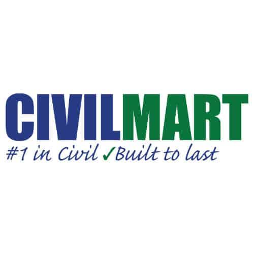 Civilmart