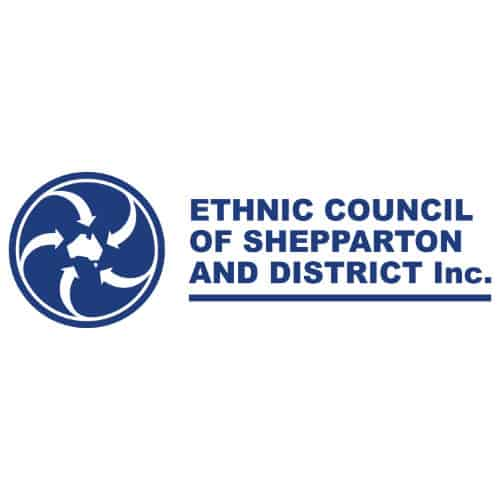Ethnic Council of Shepparton & District