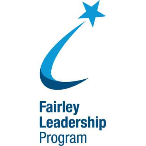 Fairley Leadership Program