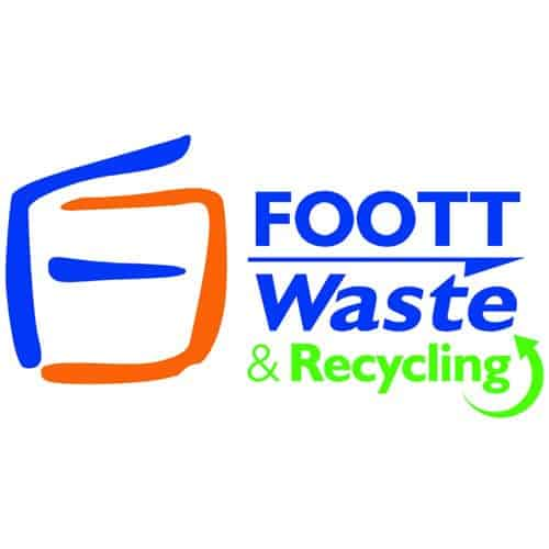 Foott Waste and Recycling
