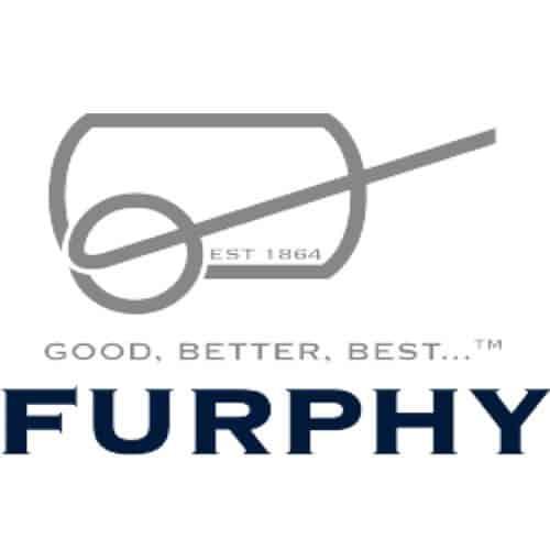 J. Furphy & Son
