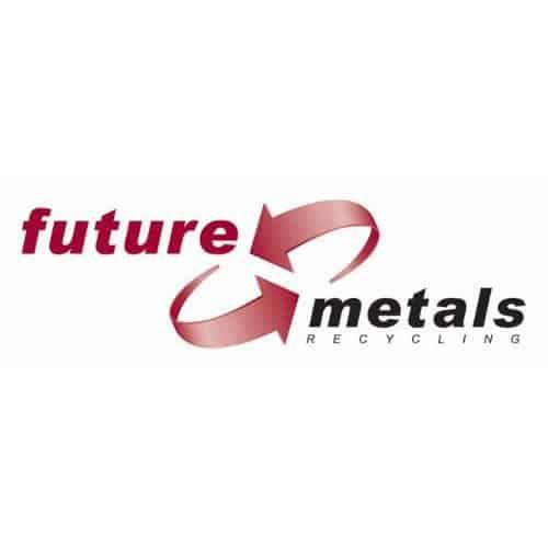 Future Metals