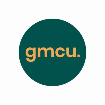 Goulburn Murray Credit Union