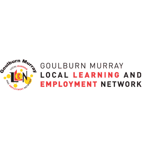 Goulburn Murray Local Learning & Employment Network