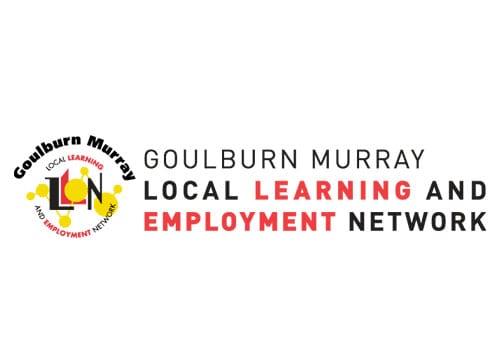 Goulburn Murray Local Learning & Employment Network