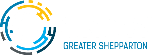 GROWGS Logo Reversd