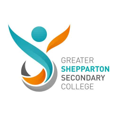 Greater Shepparton Secondary College
