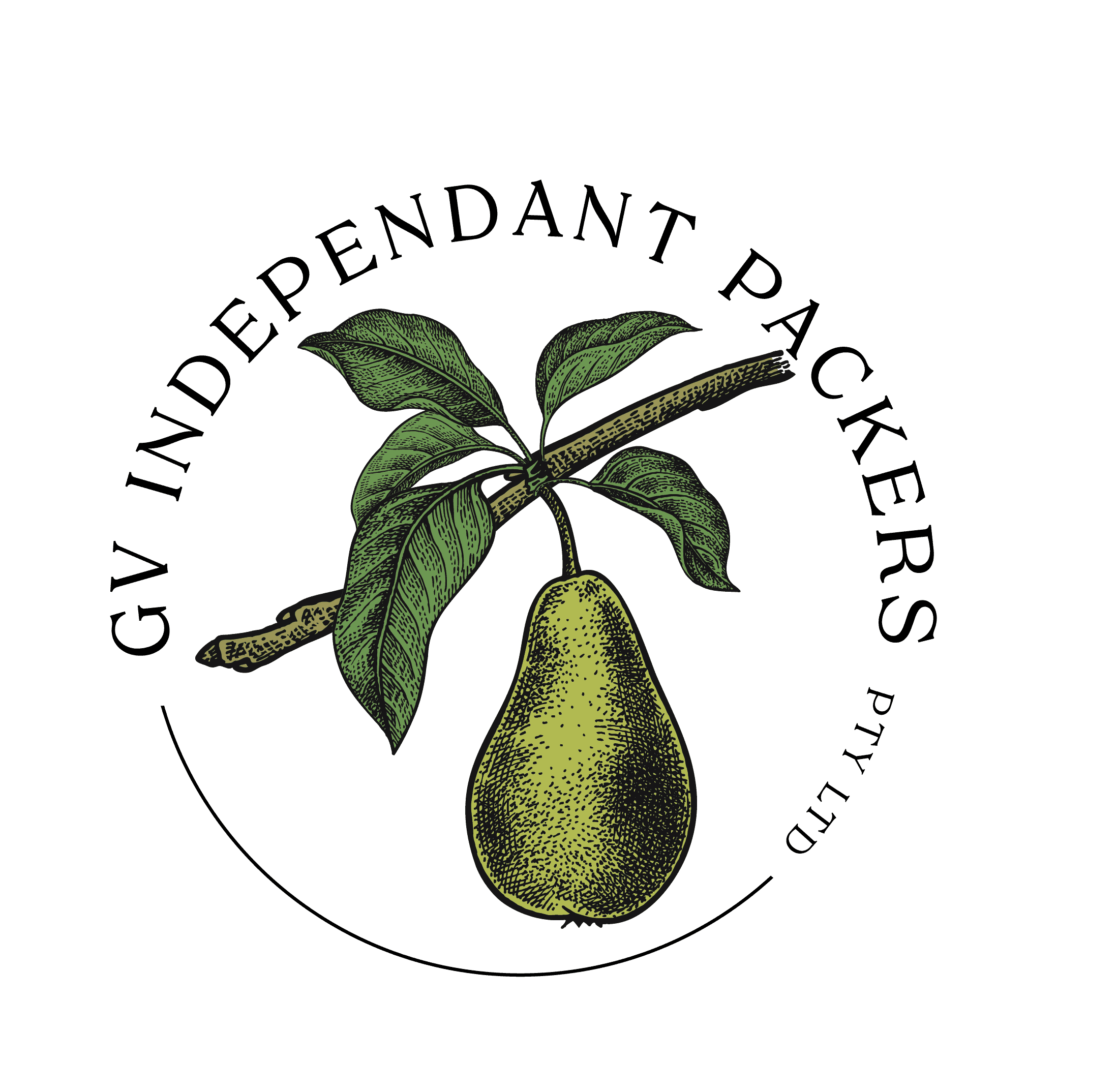 GV Independant Packers