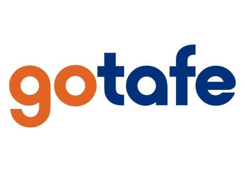 Gotafe