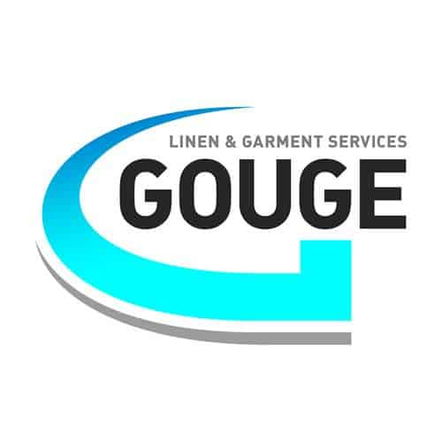 Gouge Linen & Garment Service