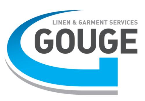 Gouge Linen & Services