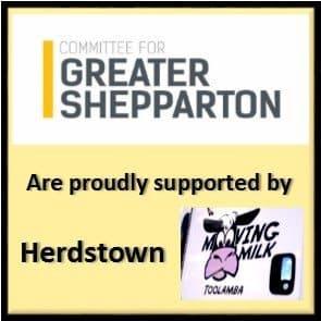 Herdstown