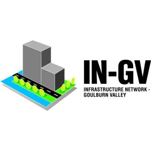 Infrastructure Network GV