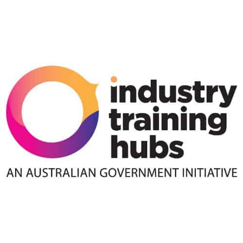 Industry Training Hubs