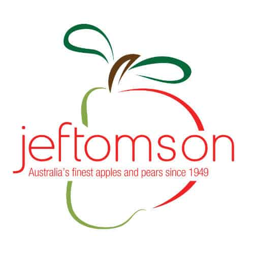 Jeftomson