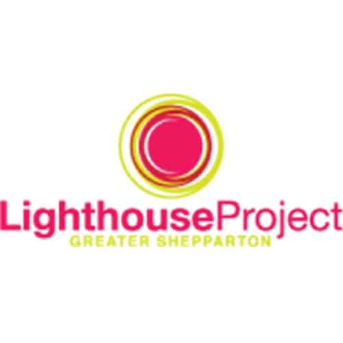 Greater Shepparton Lighthouse Project