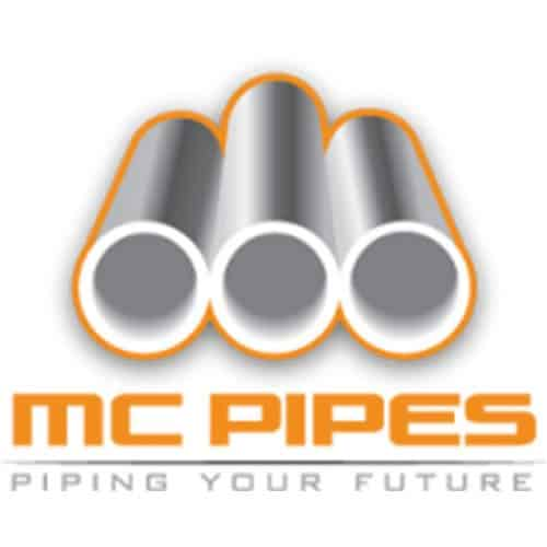 MC Pipes