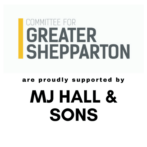 MJ Hall & Sons