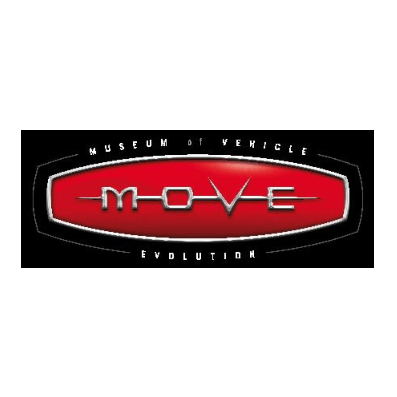 MOVE - Museum of Vehicle Evolution