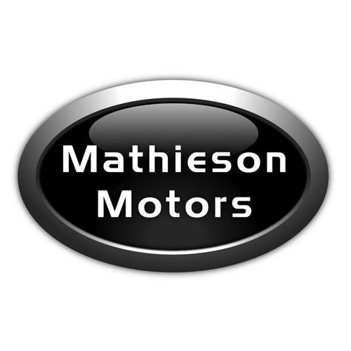 Mathieson Motors