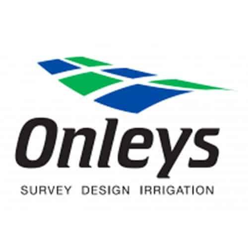 Onleys