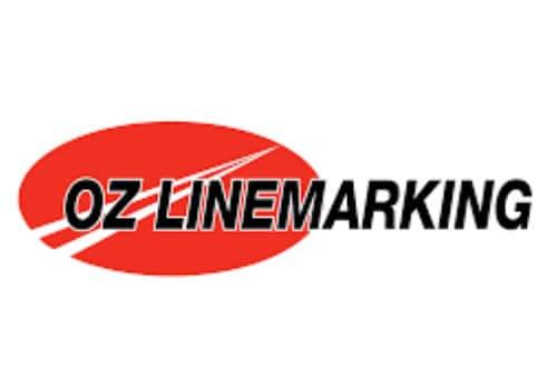 Oz Linemarking