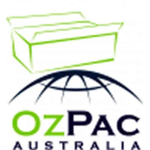 OzPac Australia
