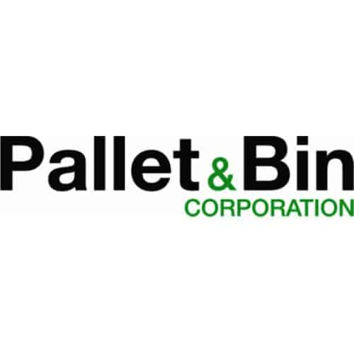 Pallet and Bin Corporation