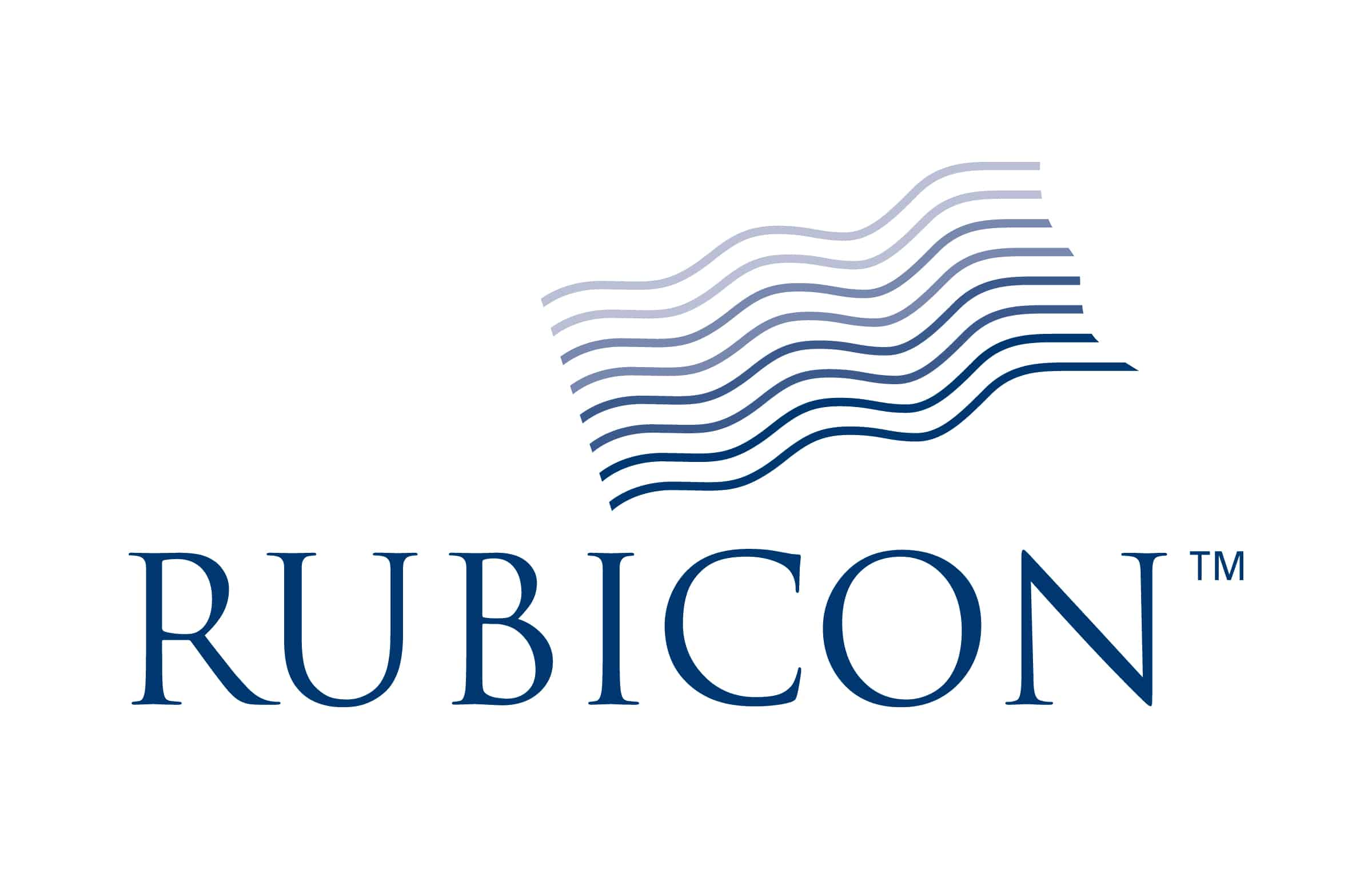 Rubicon Water