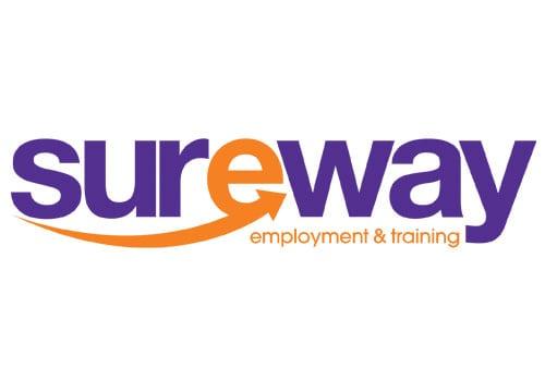 Sureway Employment & Training