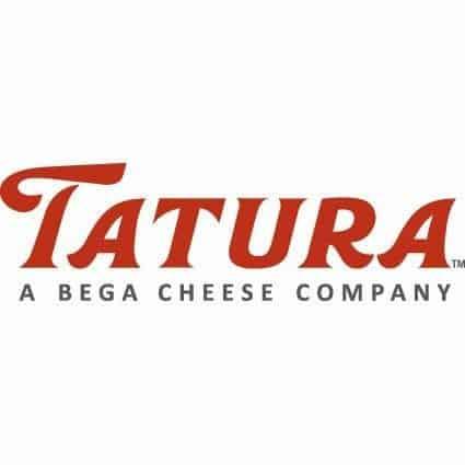 Tatura Milk