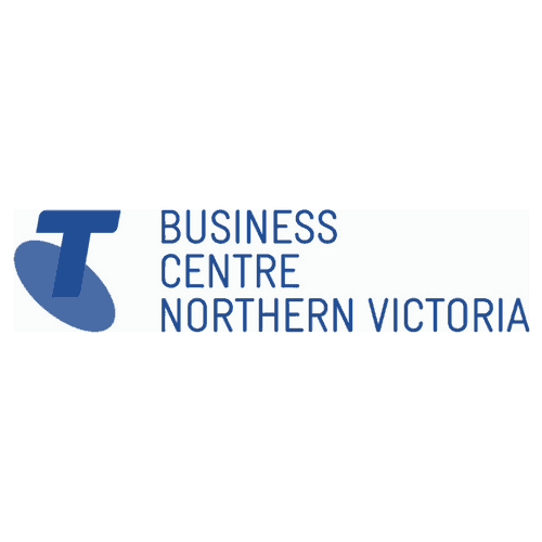 Telstra Business Centre Northern Victoria