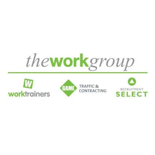 The Workgroup