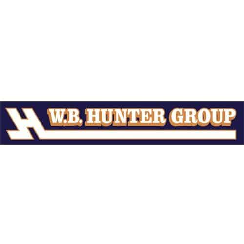 WB Hunter Group