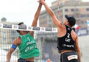 Beach-Volleyball-World-Series