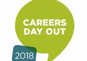 Careers Day Out 2018